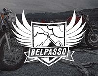 BEPASSO