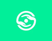 Zorg Healthcare Logo