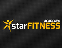 Academia StarFitness
