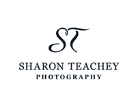 Sharon Teachey Photography