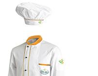 Oliveto Restaurent