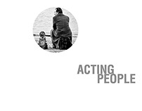 Acting People