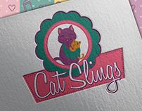 Cat Slings