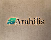 Arabilis Branding