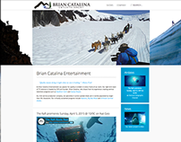 BrianCatalina.com