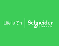 SCHNEIDER ELECTRIC WHITE PAPERS