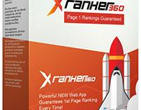 X-Ranker 360 Review & X-Ranker 360 $16,700 bonuses