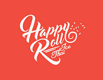 Happy Roll ™