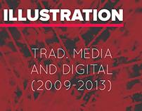 Illustrations01