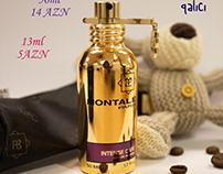 perfume #sz