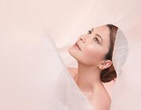Arc Beauty - Website & UI UX