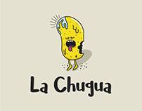 La Chugua (Food Facts)