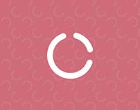 Clássica Odontologia | Branding