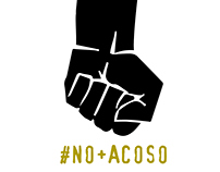 #no+acoso