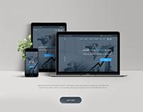 EWA | Forex website