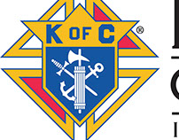 Community Service Programs with the Knights of Columbus