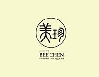 Heng Yi Wen - BEE CHEN