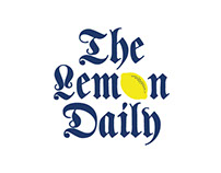 The Lemon Daily