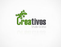 Creativos Studio-Gráfico Marca Personal