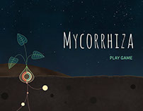 Myccorhiza Game