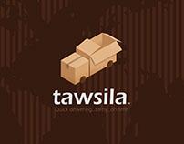 tawsila firm