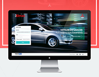 TEMSA Extranet Project by SHERPA