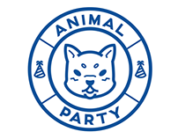 Animal Party Co.