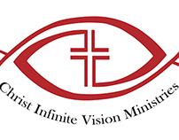 CIVM Logo