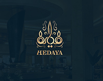 HEDAYA