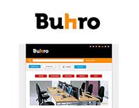 Buhro