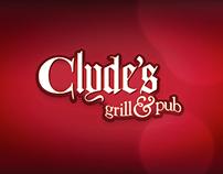 Clydes Grill & Pub