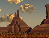 LANDSCAPES 2