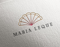 Maria Leque