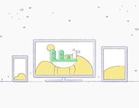 Educatio Animation
