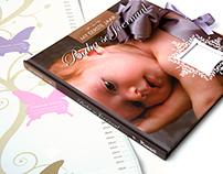 Babies Journal