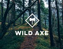 Wild Axe Identity