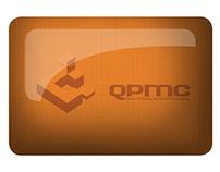 QPMC Rebrand