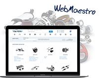 Auto7.com.ua | Upgrade your business