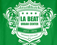 La Beat Urban Center