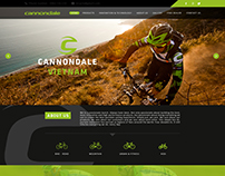 Cannondale Vietnam - Mona Media