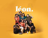 We are Léon