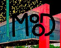Mood - Arquitetura e Urbanismo