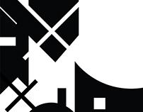 Shapes Composition Project