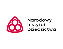 The National Heritage Board of Poland