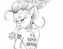 Ilustraciones 2013/2014