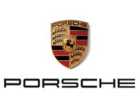 Porsche A.G.