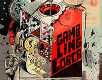 Gambling Lorca