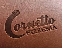 Cornetto Pizzeria