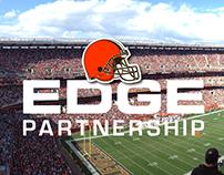 Browns Edge Partnership