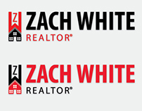 Zach White, Realtor®